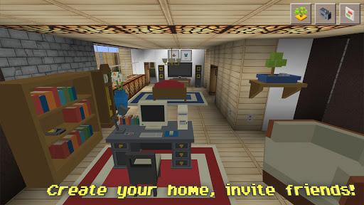 Hide N Seek Mini Game – Cache-cache mini-jeux ss 1