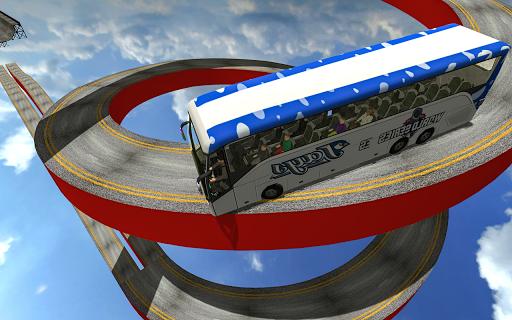 Impossible Tracks- Ultimate Bus Simulator ss 1