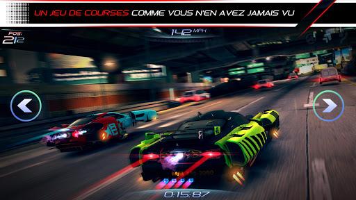 Rival Gears Racing ss 1