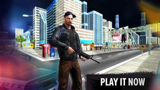 Sniper 3D Shooter FPS Assassin Sharpshooter Game ss 1