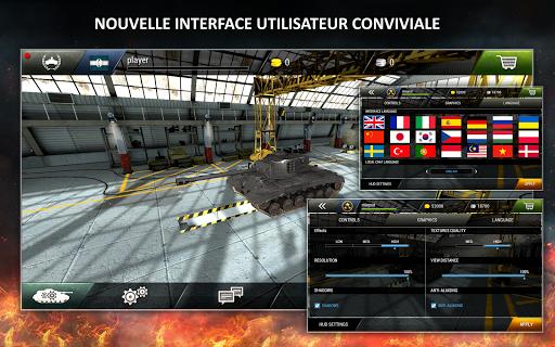Tanktastic 3D tanks ss 1
