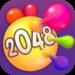 Code Triche 2048 3D Plus  – Ressources GRATUITS ET ILLIMITÉS (ASTUCE)