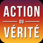 Code Triche Action ou Vérité Hot 🔥  – Ressources GRATUITS ET ILLIMITÉS (ASTUCE)