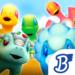 Code Triche Badanamu: Dino Park ESL  – Ressources GRATUITS ET ILLIMITÉS (ASTUCE)
