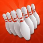 Code Triche Bowling 3D Pro  – Ressources GRATUITS ET ILLIMITÉS (ASTUCE)