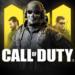 Code Triche Call of Duty®: Mobile  – Ressources GRATUITS ET ILLIMITÉS (ASTUCE)