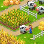 Code Triche Farm City : Farming & City Building  – Ressources GRATUITS ET ILLIMITÉS (ASTUCE)