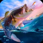 Code Triche Fishing Legend  – Ressources GRATUITS ET ILLIMITÉS (ASTUCE)