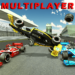 Code Triche Formule 3D Grand Prix Racing  – Ressources GRATUITS ET ILLIMITÉS (ASTUCE)