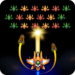 Code Triche Galaxiga – Arcade classique des 80s  – Ressources GRATUITS ET ILLIMITÉS (ASTUCE)