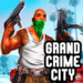 Code Triche Grand Crime City Mafia: Gangster auto theft Town  – Ressources GRATUITS ET ILLIMITÉS (ASTUCE)