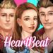 Code Triche Heartbeat: My Choices, My Episode  – Ressources GRATUITS ET ILLIMITÉS (ASTUCE)