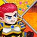 Code Triche Hero Rescue  – Ressources GRATUITS ET ILLIMITÉS (ASTUCE)