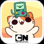 Code Triche KleptoChats Cartoon Network  – Ressources GRATUITS ET ILLIMITÉS (ASTUCE)