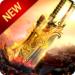 Code Triche Legend of Blades  – Ressources GRATUITS ET ILLIMITÉS (ASTUCE)
