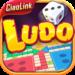 Code Triche Ludo Online – Ciaolink  – Ressources GRATUITS ET ILLIMITÉS (ASTUCE)