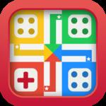Code Triche Ludo Plus – New Ludo Game 2020 For Free  – Ressources GRATUITS ET ILLIMITÉS (ASTUCE)