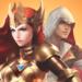 Code Triche Might & Magic: Era of Chaos  – Ressources GRATUITS ET ILLIMITÉS (ASTUCE)