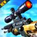 Code Triche Modern City Sniper Shooter: Assassin 3D Games 2020  – Ressources GRATUITS ET ILLIMITÉS (ASTUCE)