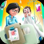 Code Triche My Hospital  – Ressources GRATUITS ET ILLIMITÉS (ASTUCE)