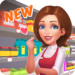 Code Triche My Supermarket Story: Simulez un magnat de magasin  – Ressources GRATUITS ET ILLIMITÉS (ASTUCE)