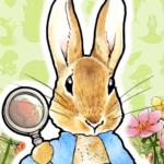 Code Triche Peter Rabbit -Hidden World-  – Ressources GRATUITS ET ILLIMITÉS (ASTUCE)