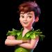 Code Triche Peter`s Neverland  – Ressources GRATUITS ET ILLIMITÉS (ASTUCE)