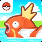 Code Triche Pokémon : Magicarpe Jump  – Ressources GRATUITS ET ILLIMITÉS (ASTUCE)
