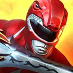 Code Triche Power Rangers: Legacy Wars  – Ressources GRATUITS ET ILLIMITÉS (ASTUCE)