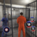 Code Triche Prison Escape – Jeu Jail Break Grand Mission 2019  – Ressources GRATUITS ET ILLIMITÉS (ASTUCE)