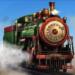 Code Triche Transport Empire: Steam Tycoon  – Ressources GRATUITS ET ILLIMITÉS (ASTUCE)