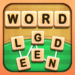 Code Triche Word Legend Puzzle – Cross addictive Word Connect  – Ressources GRATUITS ET ILLIMITÉS (ASTUCE)