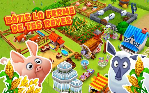 Farm Story 2 ss 1