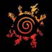 Code Triche Ninja Anime Wallpapers HD  – Ressources GRATUITS ET ILLIMITÉS (ASTUCE)